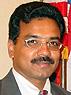 Raju Chinthala