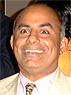 Dr Ravi Balu