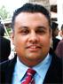 Piyush Seth