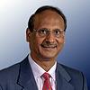 Dr-Prasad-suit