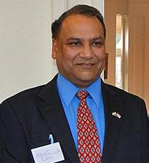 Rahul-Jindal