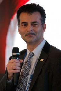 SunilSabharwal