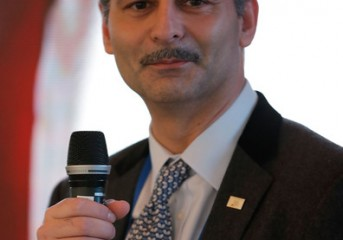 Sunil Sabhrawal