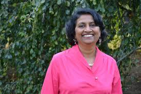 Latha Mangipudi