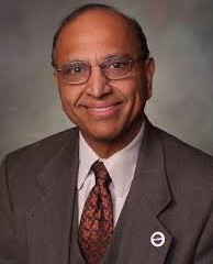 Dr. Janak Joshi