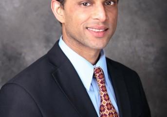 Steve Rao