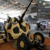 Budget 2014: FDI in defence good for technology transfer, says Sanjay Puri