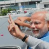 Invite Indian Prime Minister Narendra Modi to Address a Joint Session of Congress